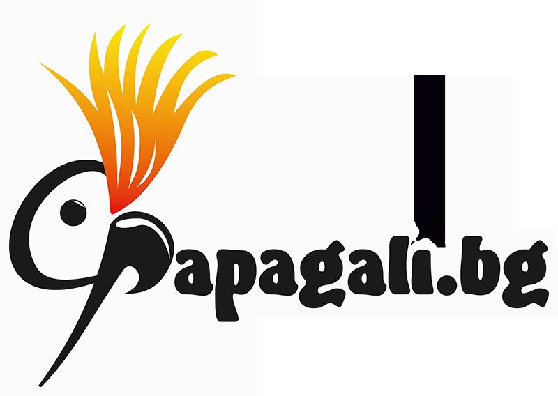 Papagali.bg