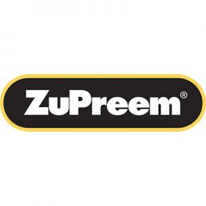 ZuPreem